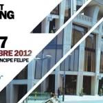 He visto cosas que… Hablando de seguridad en el FIMP 2012